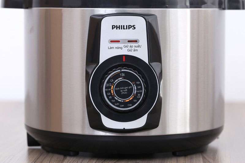 philips-hd2103-66-4