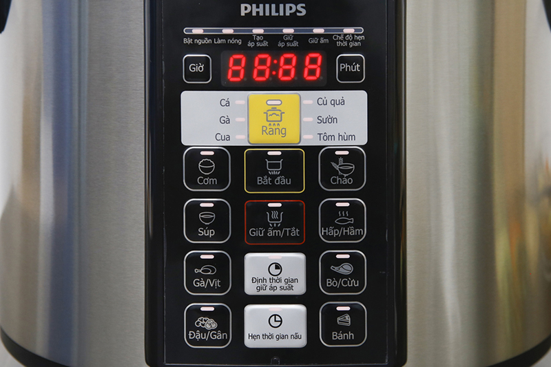 philips-hd2136-66-3