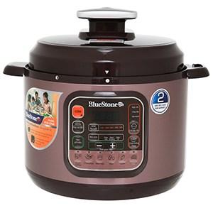 Nồi áp suất điện Bluestone PCB-5748 5 lít 5 lít