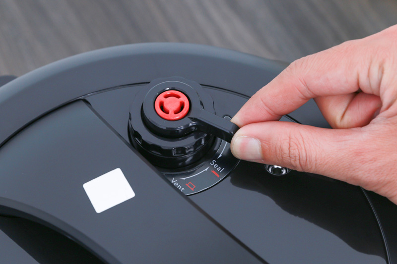 Nồi áp suất điện Philips HD2137/65-6