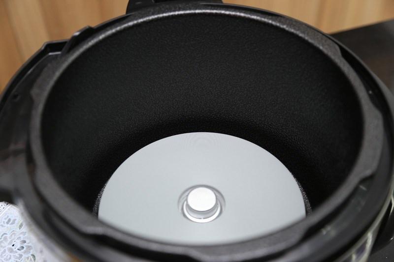 bluestone-pcb-5638m-3