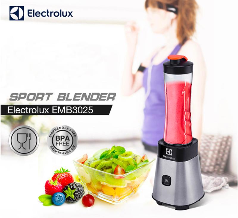Máy xay sinh tố Electrolux EMB3025