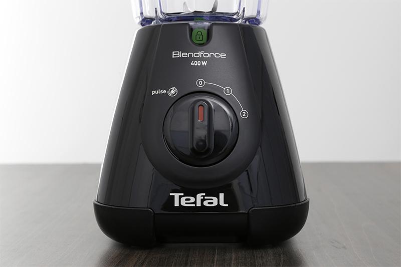Máy xay sinh tố Tefal BL3058