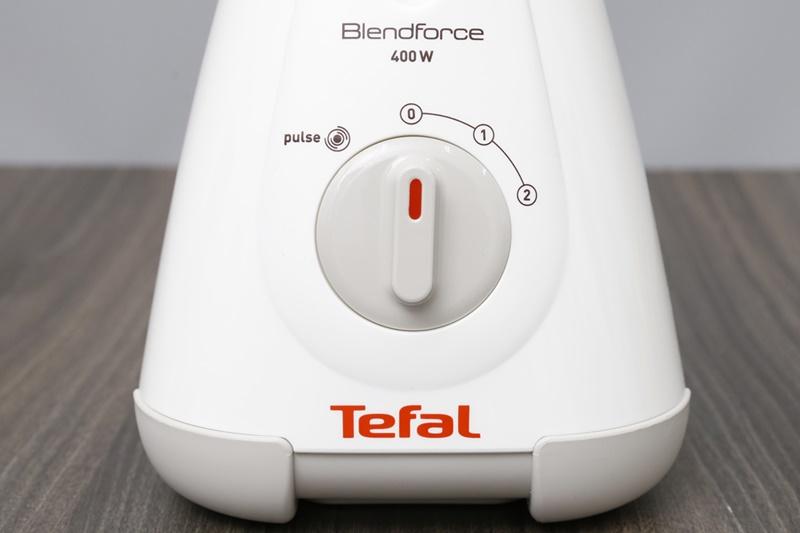 Máy xay sinh tố Tefal BL30A165