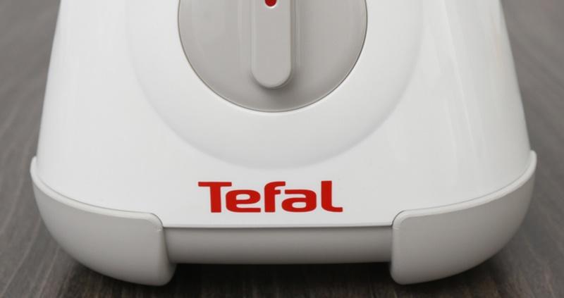 Máy xay sinh tố Tefal BL307165