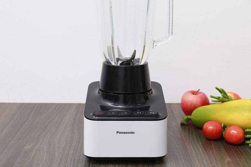 Máy xay sinh tố Panasonic MX-V310KRA-6