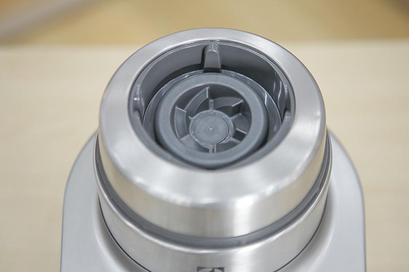 Máy xay sinh tố đa năng Electrolux EBR9804S-6