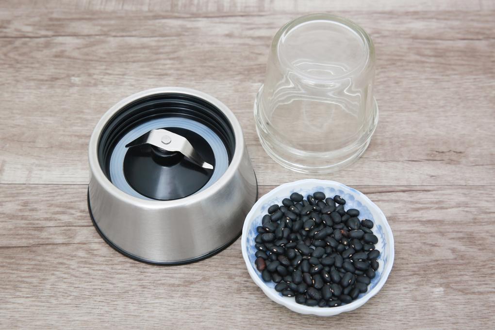 Cối nhỏ dung tích 0.2 lít - Máy xay sinh tố Happycook HCB-150S