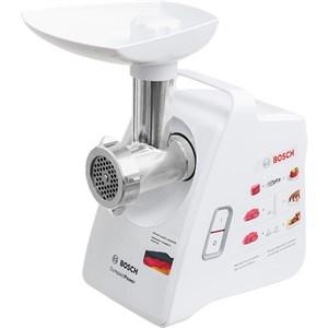 Máy xay thịt Bosch HMH-MFW3520W 500W Không có