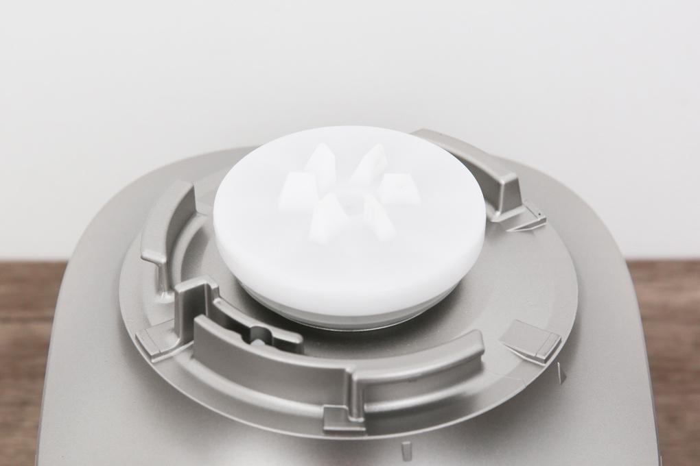 Tính năng an toàn - Máy xay sinh tố Panasonic MX-M210SRA