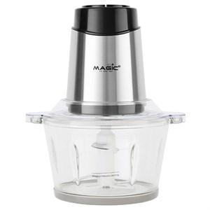 Máy xay thịt Magic AC-15 2 lít
