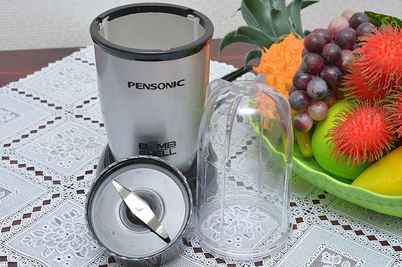 Máy xay sinh tố Pensonic PB-4000