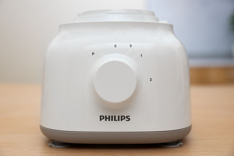 philips-hr7627-18-lit-5