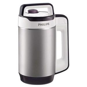 Máy làm sữa đậu nành Philip HD2079
