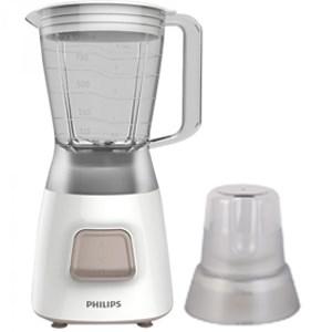 Máy xay sinh tố Philips HR2056 1.25 lít