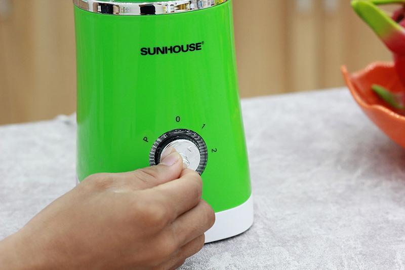 sunhouse-shd5320-4