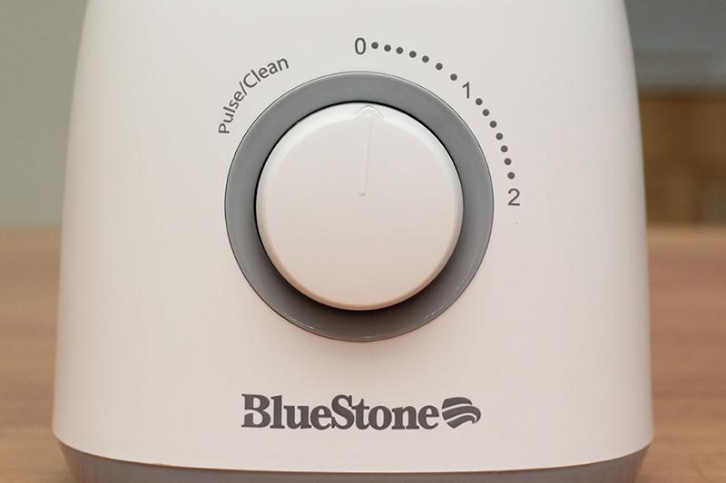 Máy xay sinh tố Bluestone BLB-5329