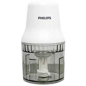 Máy xay thịt Philips HR1393 0.7 lít