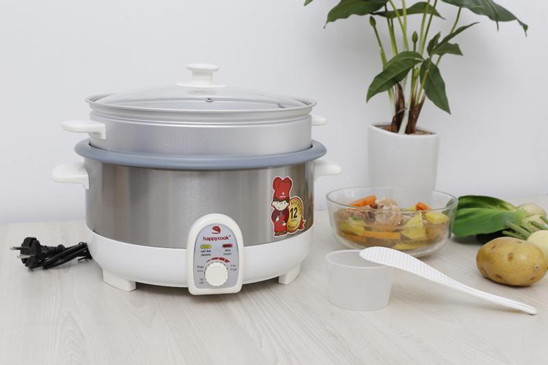 happycook-hchp-350st-1