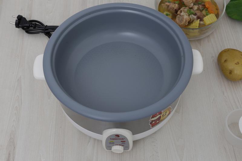 happycook-hchp-350st-2