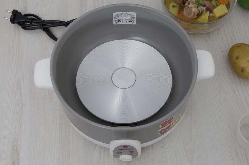 happycook-hchp-350st-3