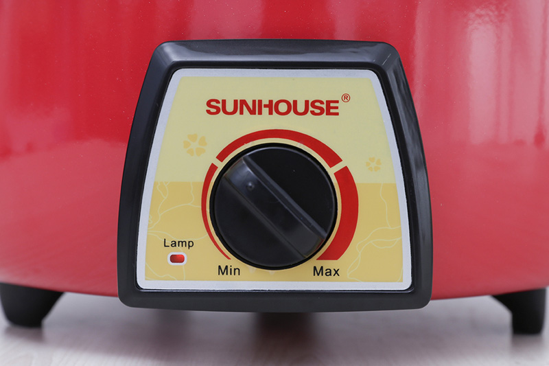 sunhouse-shd-4520-4