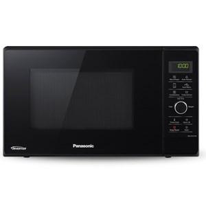 Lò vi sóng inverter Panasonic NN-GD37HBYUE 23 lít 23 lít