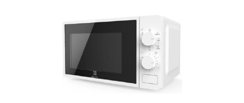 Lò vi sóng Electrolux EMG20K38GWP 20 lít