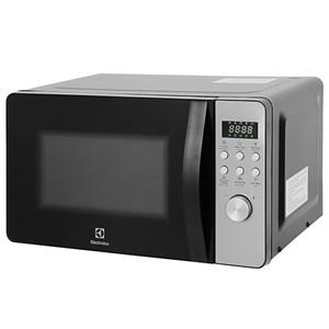 Lò vi sóng Electrolux EMM20D38GB 20 lít 20 lít