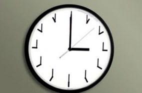 Chế độ hẹn giờ tiện lợi