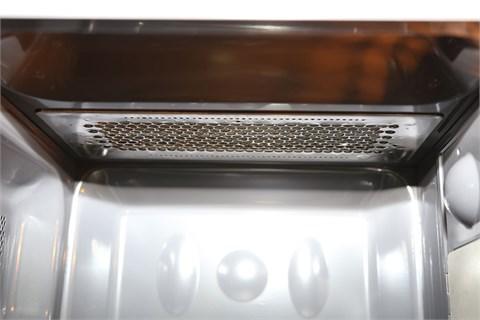 Lò vi sóng Sharp R-G273VN-B 20 lít