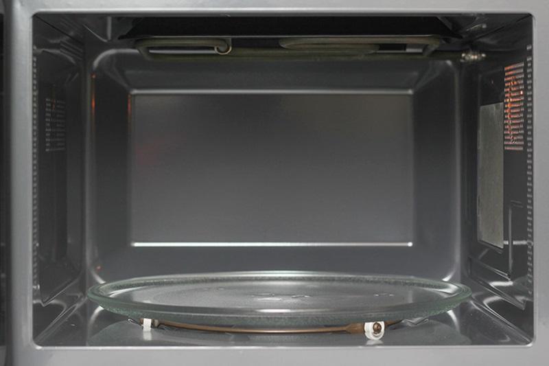 electrolux-emm2318x-2