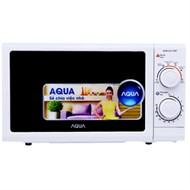 Lò vi sóng Aqua 19 lít AEM- S2175W
