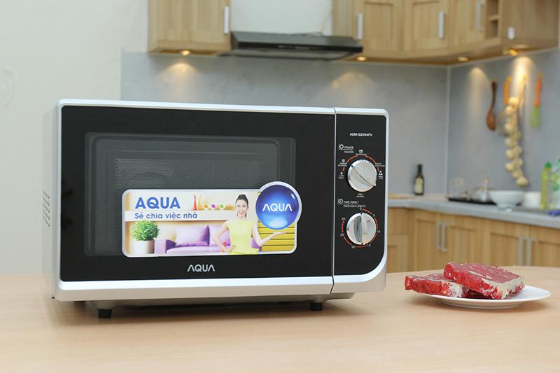 aqua-aem-g2064fv-1