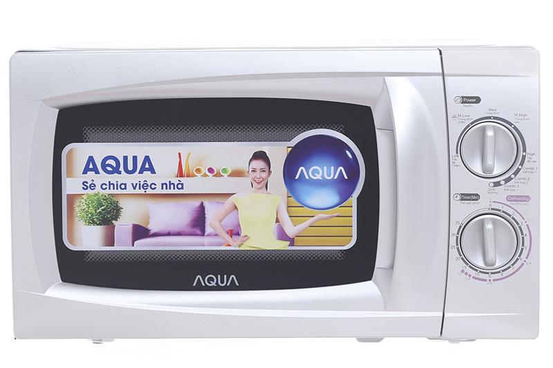 aqua-g2088v-1