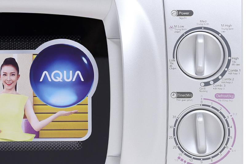 aqua-g2088v-4