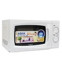 Lò vi sóng Aqua 20 lít AEM-G2088W (VE3)