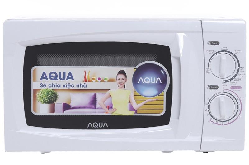 lo-vi-song-aqua-g2088w-1