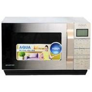 Lò vi sóng Aqua 23 lít AEM - G3615VFCG