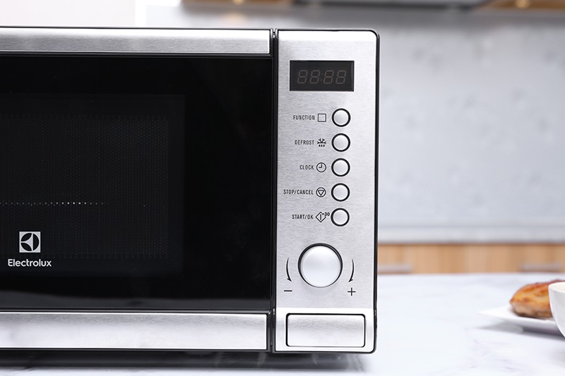 lo-vi-song-electrolux-ems2027gx-4