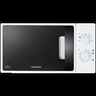 Lò vi sóng Samsung ME71A/SV 20 lít 20 lít