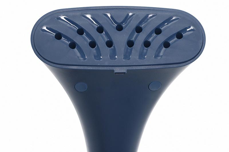 Bàn ủi hơi nước Philips GC518