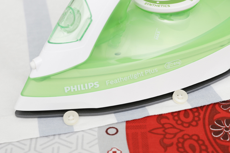 philips-gc1426-79-xanh-la-7
