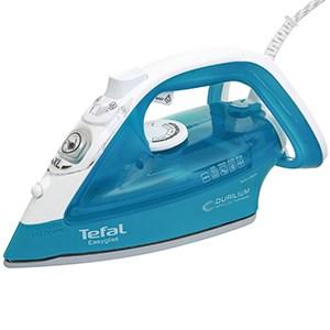 Bàn ủi hơi nước Tefal FV3965E0