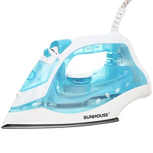 Bàn ủi hơi nước Sunhouse SHD2065