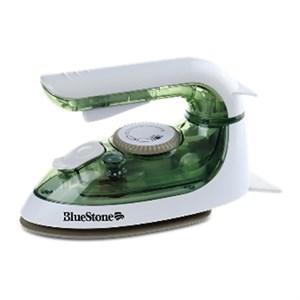 Bàn ủi hơi nước Bluestone SIB-3819