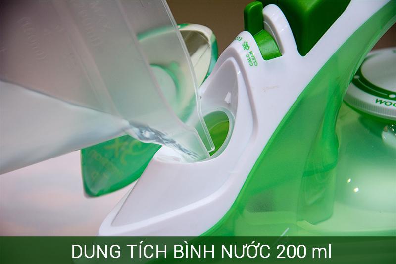 hoi-nuoc-philips-gc1020-7