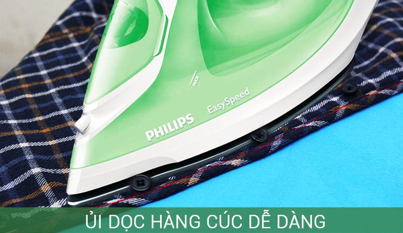 hoi-nuoc-philips-gc1020-8