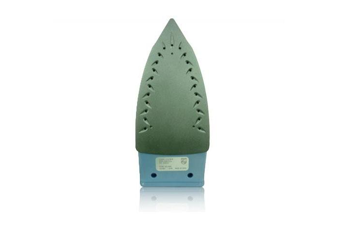 Bàn ủi hơi nước Philips GC1480 hình 2