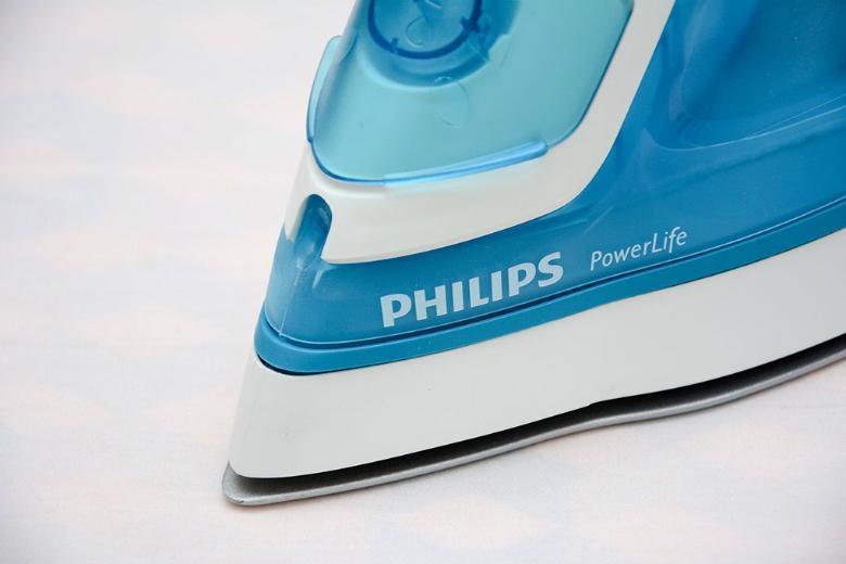 Sản phẩm được sản xuất với thương hiệu nổi tiếng của Hà Lan